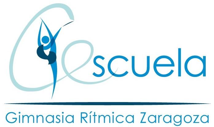 Logotipo CEGRZ (3)