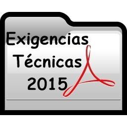E-Tecnicas15