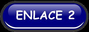 ENLACE 2