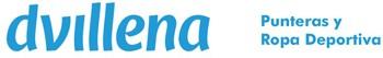 dvillena-punteras-gimnasia-ritmica-y-ropa-deportiva-1412414379