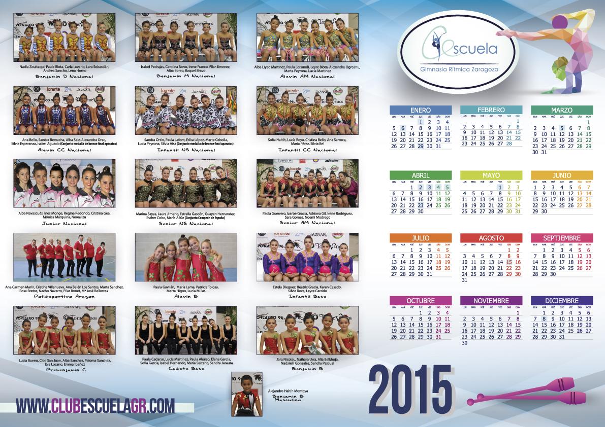 Calendario-2015_5