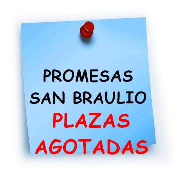 san-braulio-1