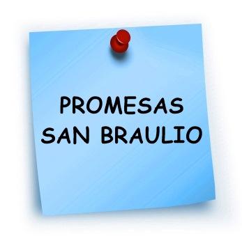 SAN BRAULIO