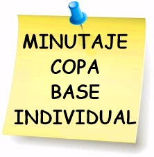 copa-individual
