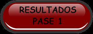 resultados-pase-1