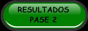 resultados-pase-2
